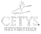 CETYS Universidad